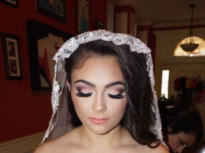 Tmx Img 3828 51 1978797 159485926920465 Maumelle, AR wedding beauty