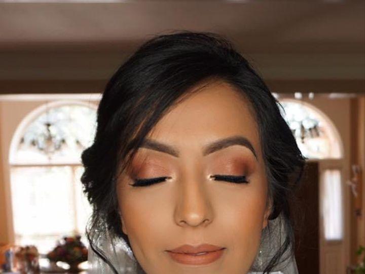 Tmx Img 3832 51 1978797 159485930284941 Maumelle, AR wedding beauty