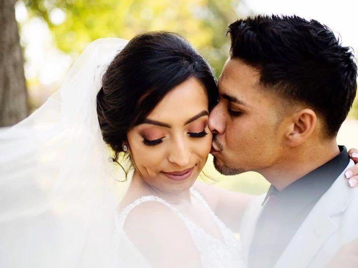 Tmx Img 3833 51 1978797 159485932547820 Maumelle, AR wedding beauty