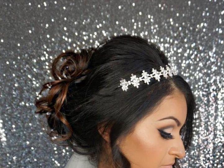 Tmx Img 3850 51 1978797 159485961656497 Maumelle, AR wedding beauty