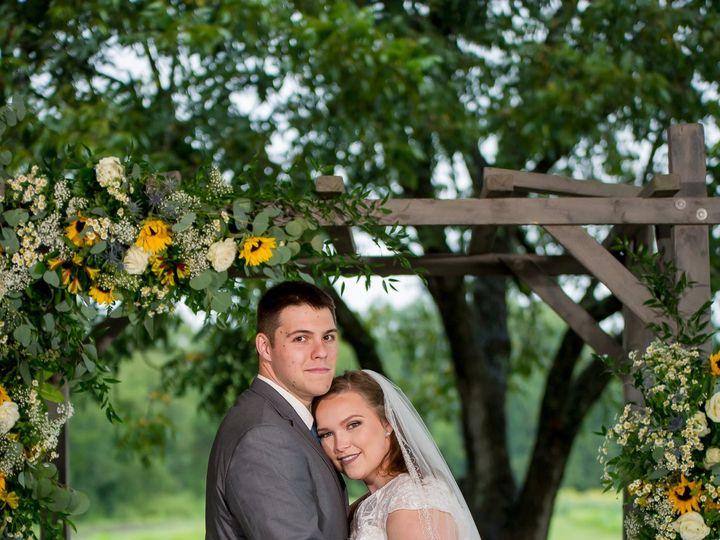 Tmx Wtb 350 Cl 51 1978797 159485975570220 Maumelle, AR wedding beauty