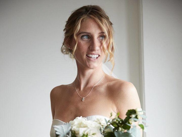 Tmx 05 Whyman20studios20 20kennedy20brides2082 51 1288797 157971133755565 North Babylon, NY wedding beauty