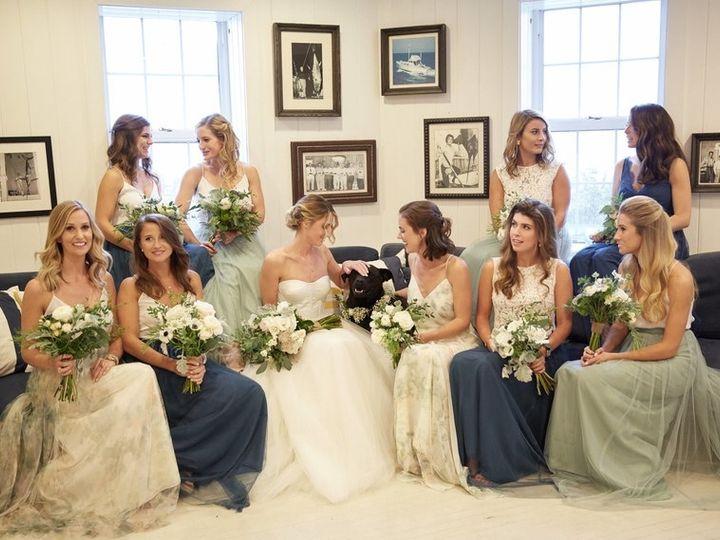 Tmx 07 Whyman20studios20 20kennedy20brides20107 51 1288797 157971093514419 North Babylon, NY wedding beauty