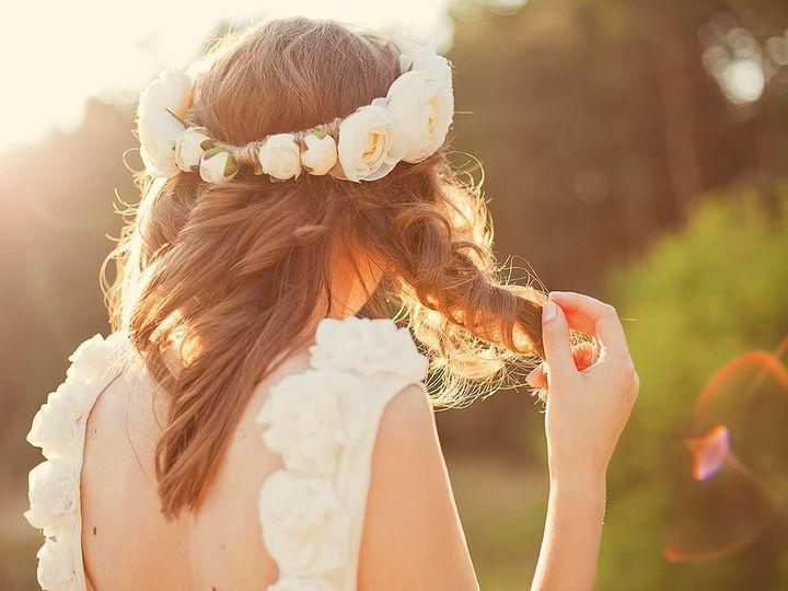 Tmx 1 51 1288797 1572522766 North Babylon, NY wedding beauty