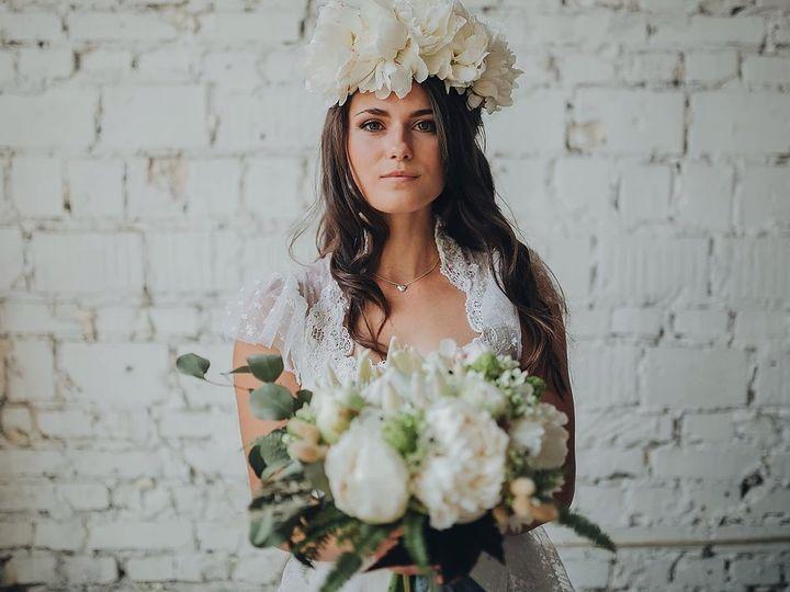 Tmx 2 51 1288797 1572522769 North Babylon, NY wedding beauty