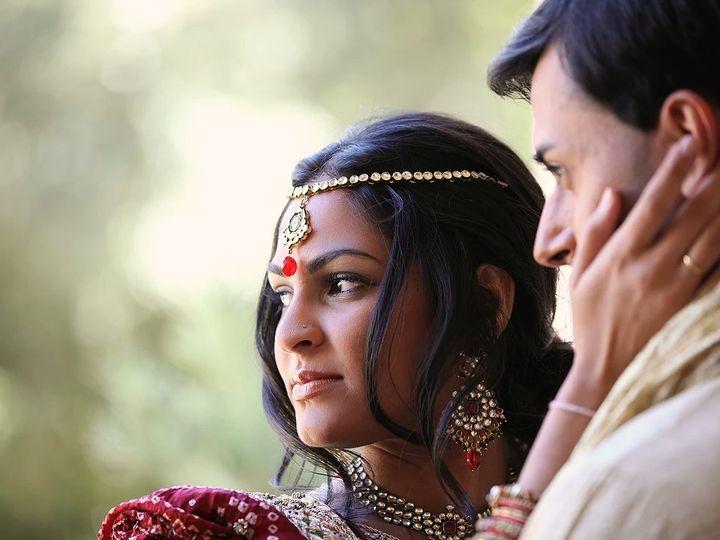 Tmx 3 51 1288797 1572522794 North Babylon, NY wedding beauty