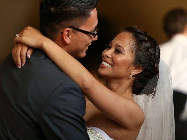 Tmx 4 51 1288797 1572522808 North Babylon, NY wedding beauty