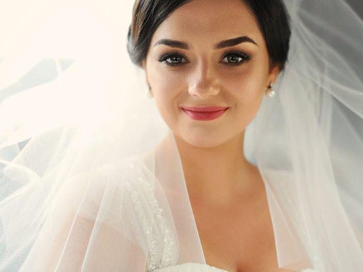 Tmx 6 51 1288797 1572522491 North Babylon, NY wedding beauty