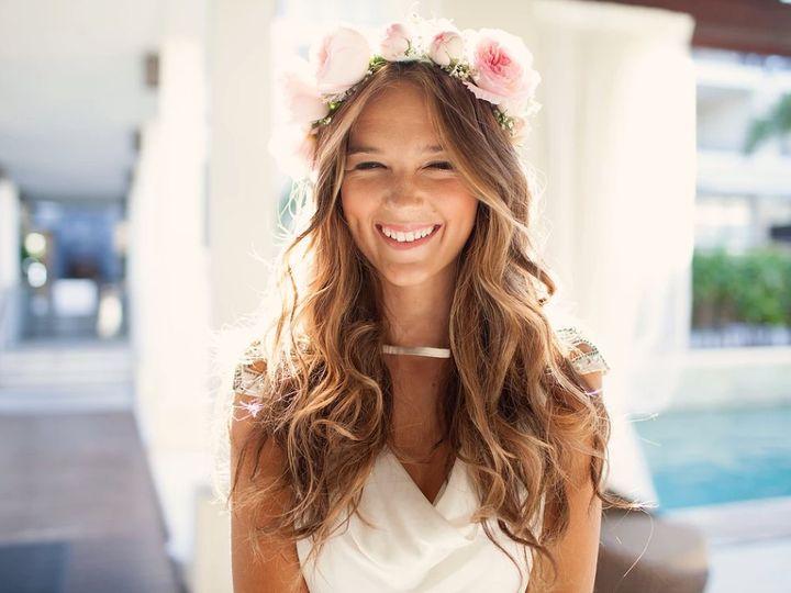 Tmx 7 51 1288797 1572522494 North Babylon, NY wedding beauty
