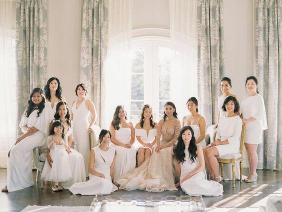 Tmx 9551953483b5d489133431b9cd09421e 51 1288797 157971062685145 North Babylon, NY wedding beauty