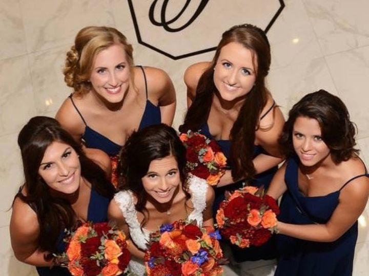 Tmx Img 0352 51 1288797 157971056216658 North Babylon, NY wedding beauty