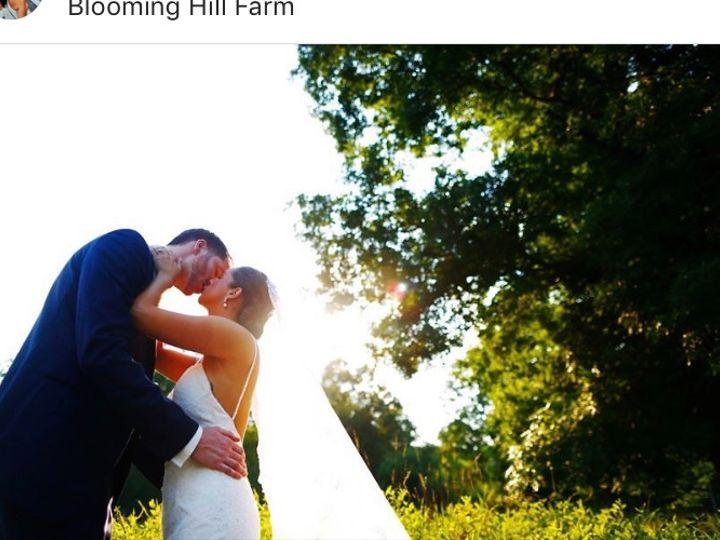 Tmx Img 0605 51 1288797 157971140225728 North Babylon, NY wedding beauty