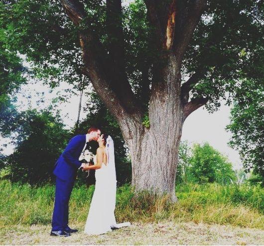 Tmx Img 0606 51 1288797 157971056312229 North Babylon, NY wedding beauty