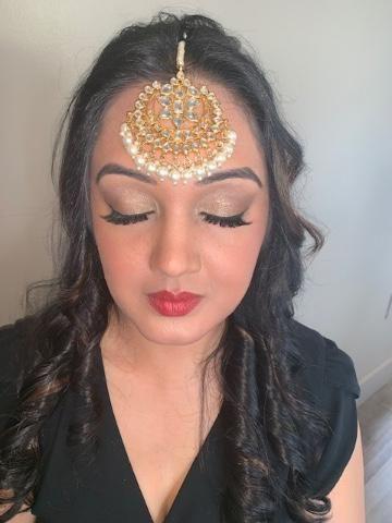 Tmx Img 0948 51 1288797 157971056430998 North Babylon, NY wedding beauty