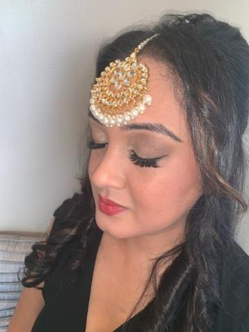 Tmx Img 0949 51 1288797 157971056486372 North Babylon, NY wedding beauty