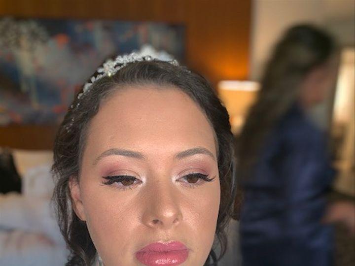 Tmx Img 1460 51 1288797 157971056414992 North Babylon, NY wedding beauty