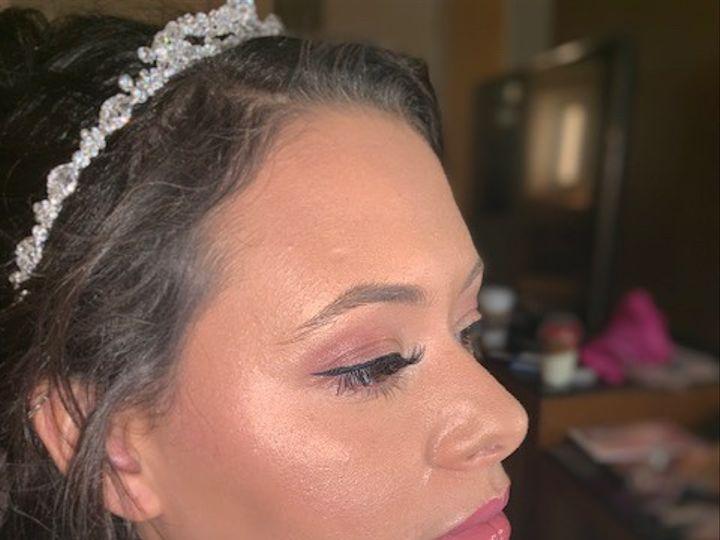 Tmx Img 1462 51 1288797 157971056455431 North Babylon, NY wedding beauty
