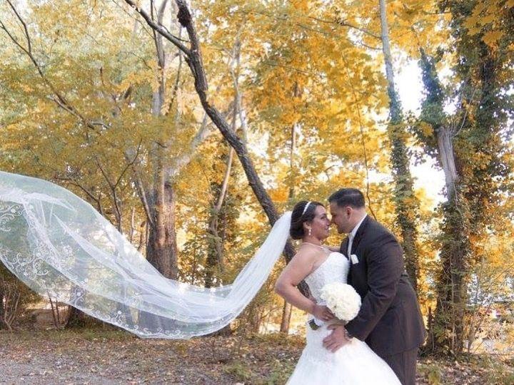 Tmx Img 1821 51 1288797 157971072341742 North Babylon, NY wedding beauty