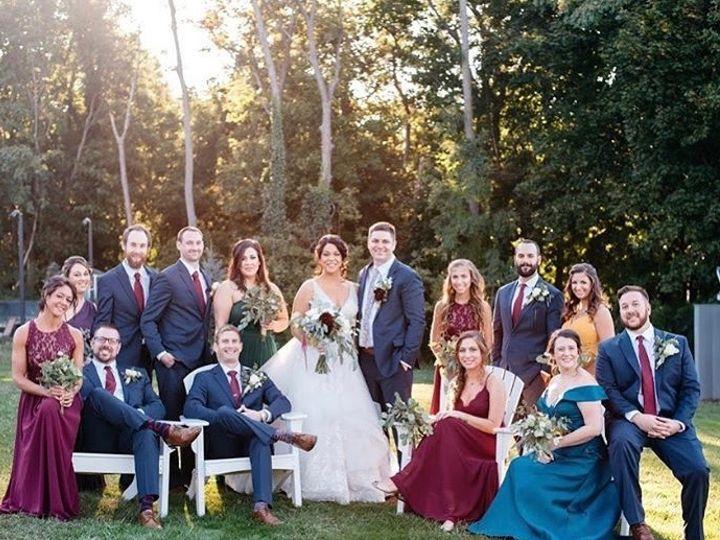 Tmx Img 1857 51 1288797 157971086134997 North Babylon, NY wedding beauty