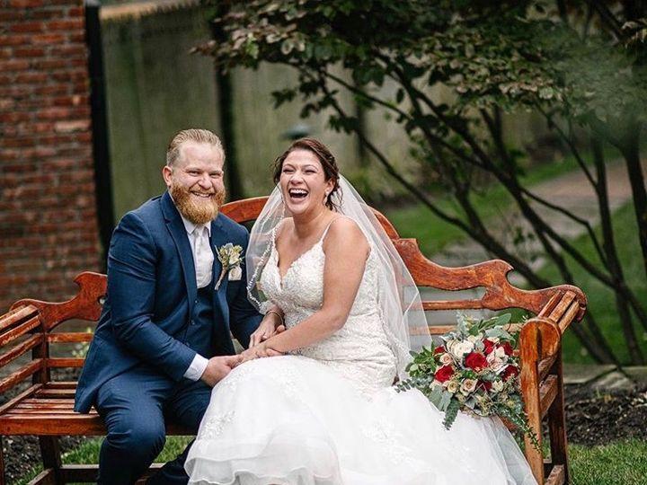 Tmx Img 2542 51 1288797 157971138785935 North Babylon, NY wedding beauty