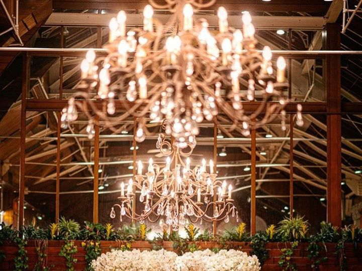 Tmx Img 2543 51 1288797 157971138643541 North Babylon, NY wedding beauty