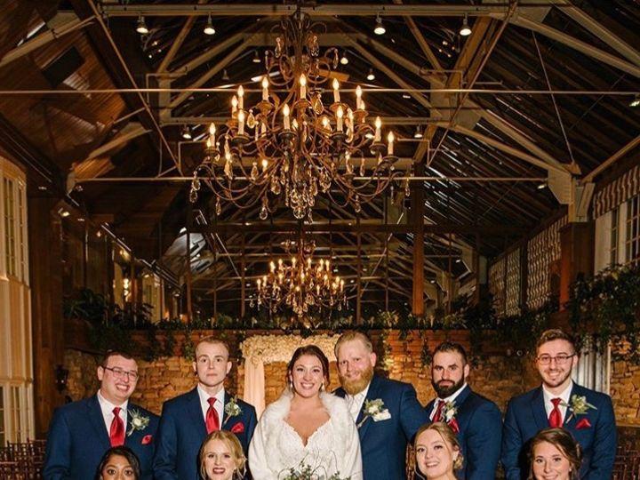 Tmx Img 2568 51 1288797 157971138454961 North Babylon, NY wedding beauty