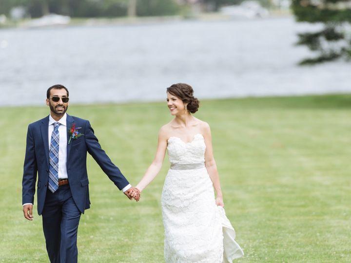 Tmx Img 4115 51 1288797 157971141725243 North Babylon, NY wedding beauty