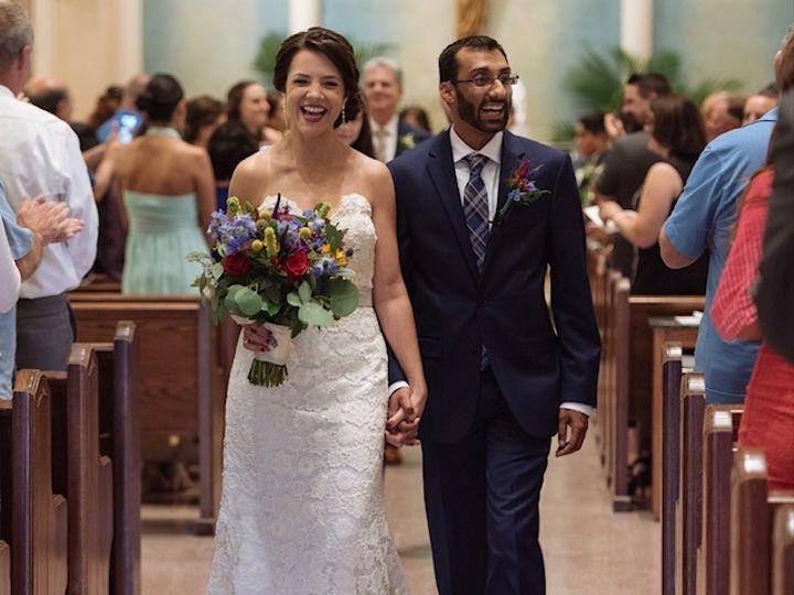 Tmx Img 4116 51 1288797 157971141871601 North Babylon, NY wedding beauty