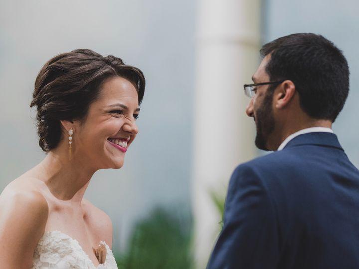 Tmx Img 4118 51 1288797 157971141060185 North Babylon, NY wedding beauty