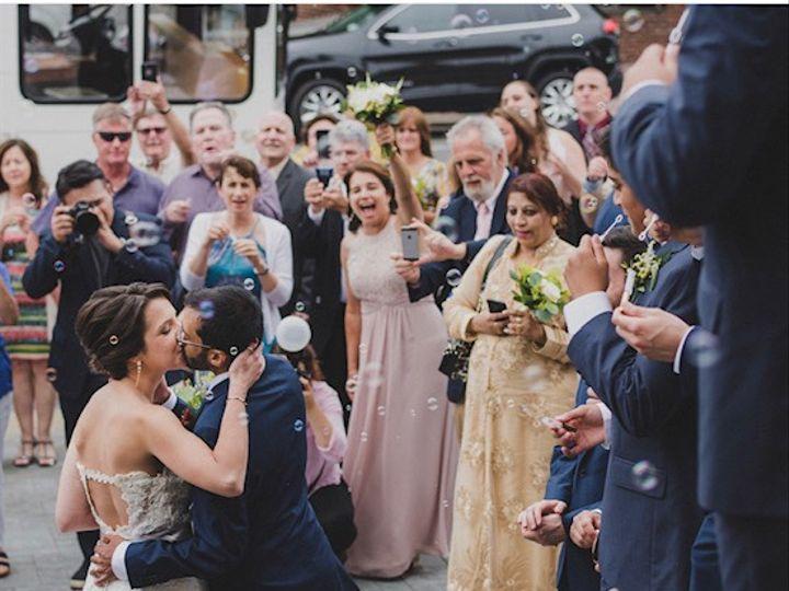 Tmx Img 4119 51 1288797 157971140865877 North Babylon, NY wedding beauty