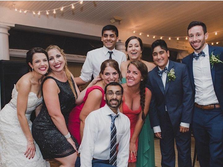 Tmx Img 4123 51 1288797 157971140653503 North Babylon, NY wedding beauty