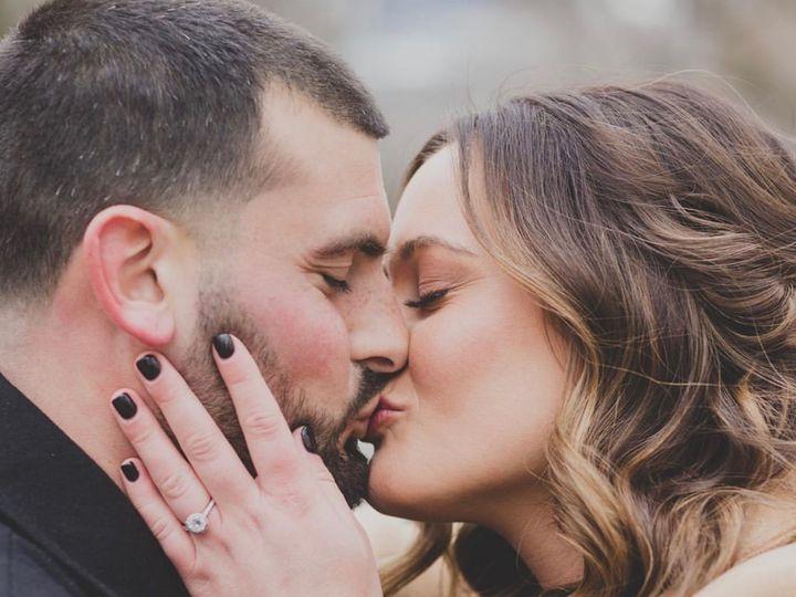 Tmx Img 4818 51 1288797 157971139591353 North Babylon, NY wedding beauty