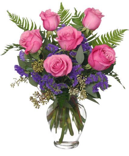 florals from the heart 51 1388797 162281841480856