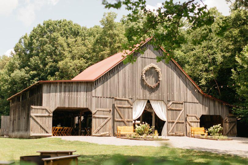 the barn at cedar grove 7182020 chloe lane photography 51 498797 160164373065040