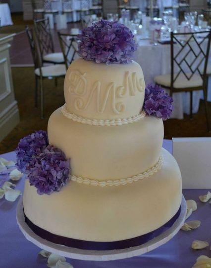 Wedding Cakes Pleasanton Ca