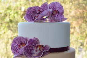 Sweetart Creative Baking