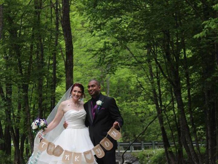 Tmx 1529941256 59aab44808bef721 1529941254 B4d3ac9ffcb2027e 1529941254016 11 34369111 13191515 Roxbury, VT wedding venue