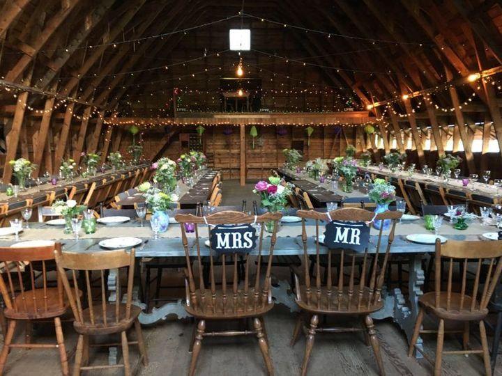 Tmx 1530626074 E2d88f55669f2ec0 1530626073 909b1dc6d80f0b33 1530626058770 2 Vermont Stickney F Roxbury, VT wedding venue