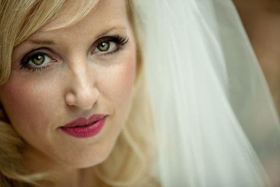 Tmx 1253937185437 Gaylordbridalsession121 Nashville wedding photography