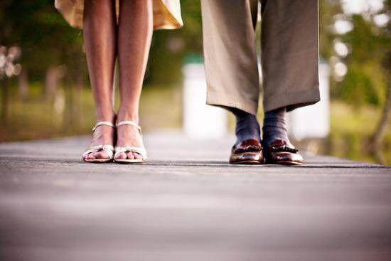 Tmx 1253937187312 IMG4628copy Nashville wedding photography