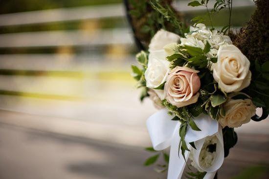 Tmx 1253937189359 IMG4661 Nashville wedding photography