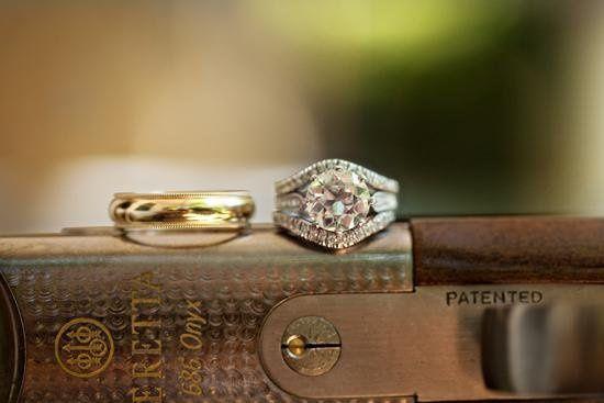 Tmx 1253937189531 IMG47961 Nashville wedding photography