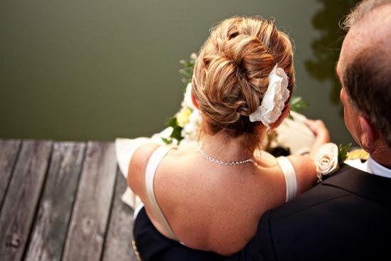 Tmx 1253937191203 IMG5095 Nashville wedding photography