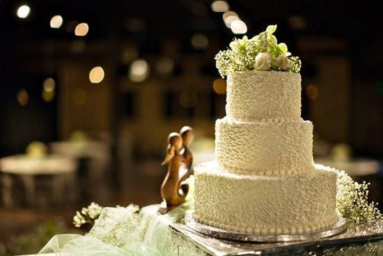 Tmx 1253938479500 41 Nashville wedding photography