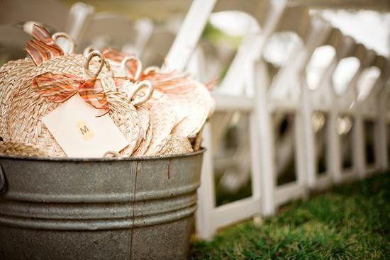 Tmx 1253938482937 IMG7744 Nashville wedding photography