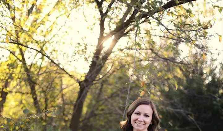 Emily Warwick Photography