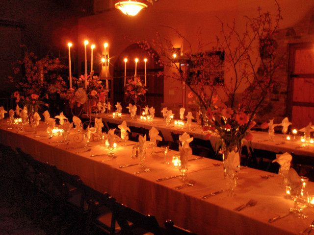 La Honda Winery - Venue - Redwood City, CA - WeddingWire