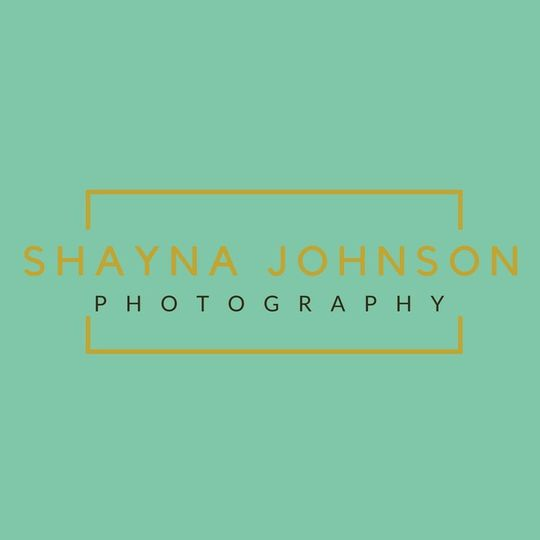Shayna Johnson Photography