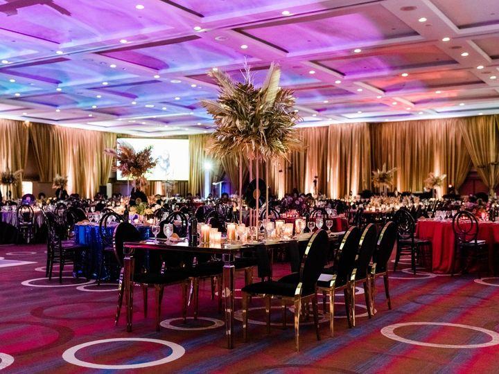 Tmx  Dsc2495 51 1240897 158333757098687 Washington, DC wedding rental