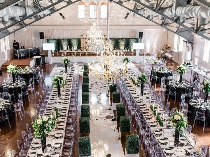 Tmx  Dsc6656 51 1240897 158333759238833 Washington, DC wedding rental